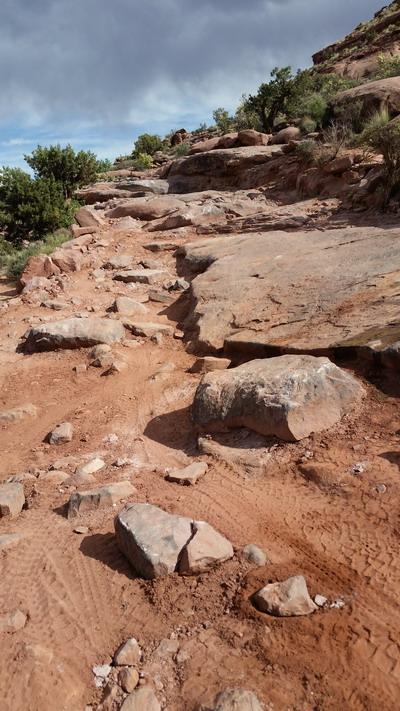 Moab Route Options-cliffhanger-resize.jpg