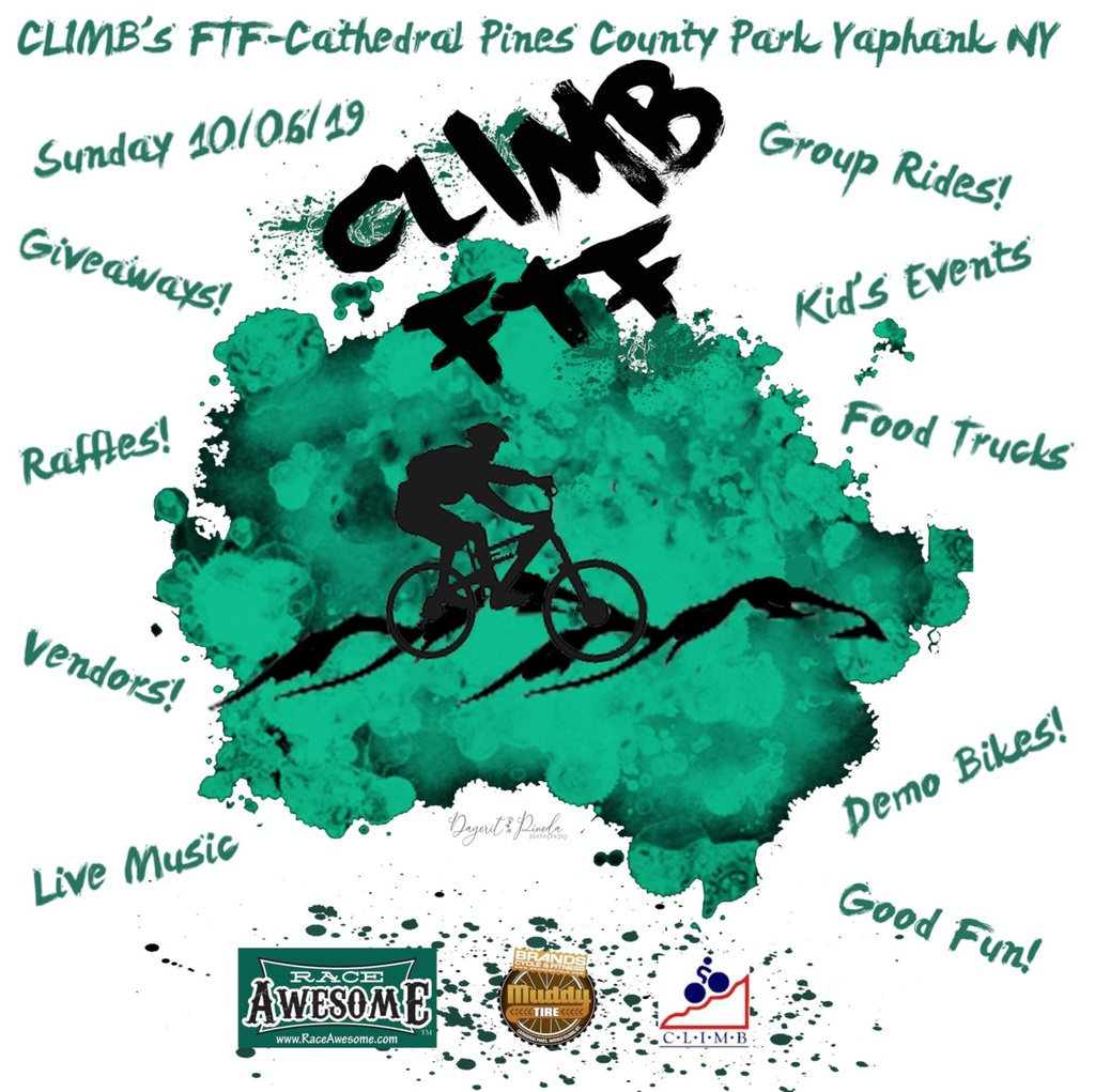 CLIMB Fat Tire Festival-climb-2019-ftf-flyer-page-002.jpg