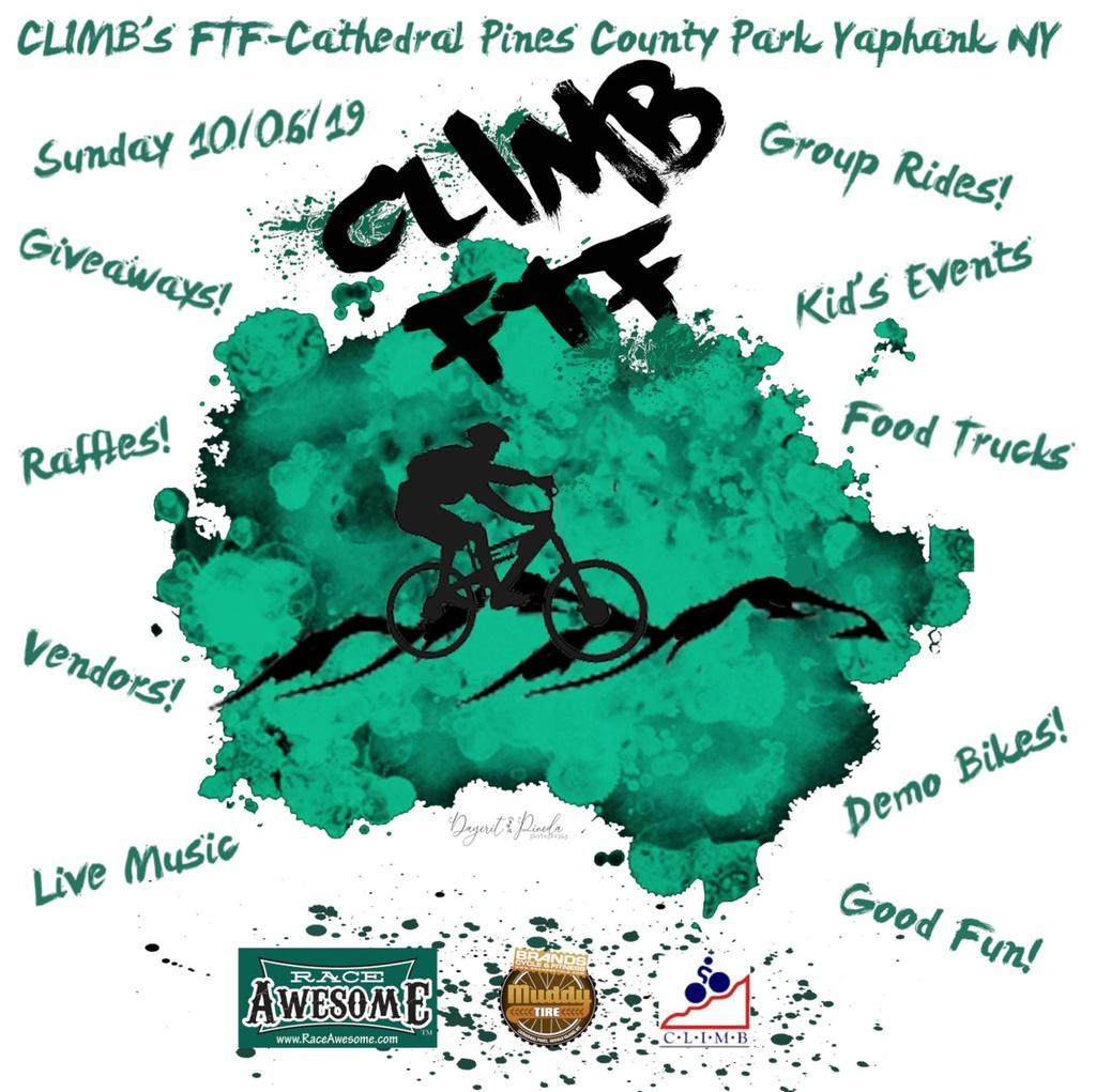 Climb ftf 2018-climb-2019-ftf-flyer-page-002.jpg