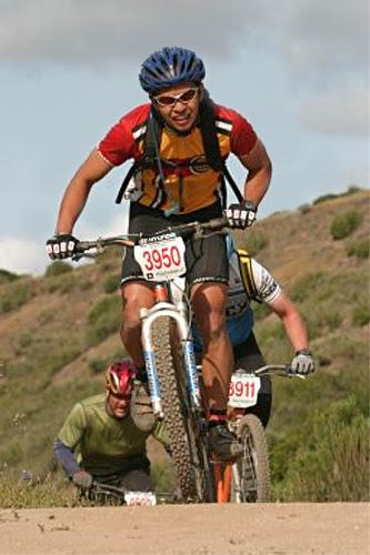 Name:  climb.jpg Views: 539 Size:  63.2 KB