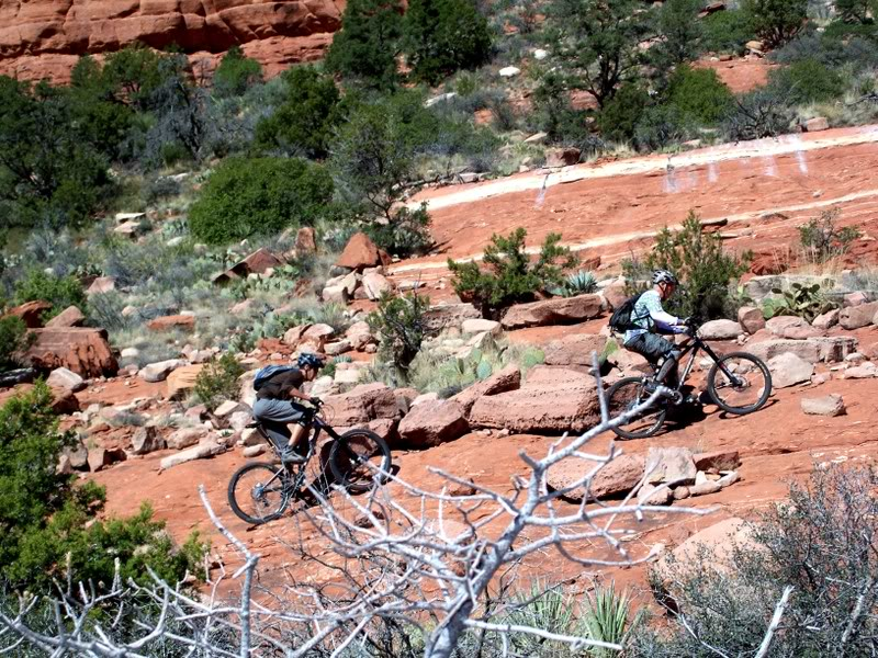Newb to Sedona, need someone to ride with 24th-28th-climb.jpg
