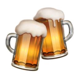 Name:  clinking-beer-mugs.png Views: 1383 Size:  53.5 KB