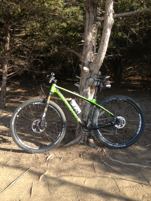 New Air 9 RDO is here!-clinton-lake-11-2012-2.jpg