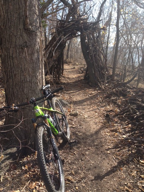 New Air 9 RDO is here!-clinton-lake-11-2012.jpg