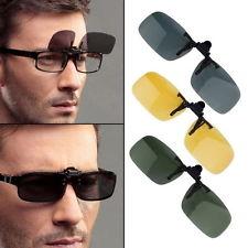 Name:  clip on glasses.jpg Views: 421 Size:  11.0 KB