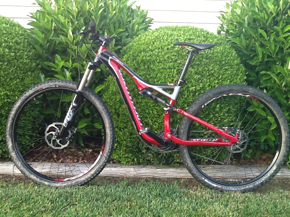 Sharing the stoke - New to me 2012 Stumpy FSR Comp 29ner-clip_image003.jpg