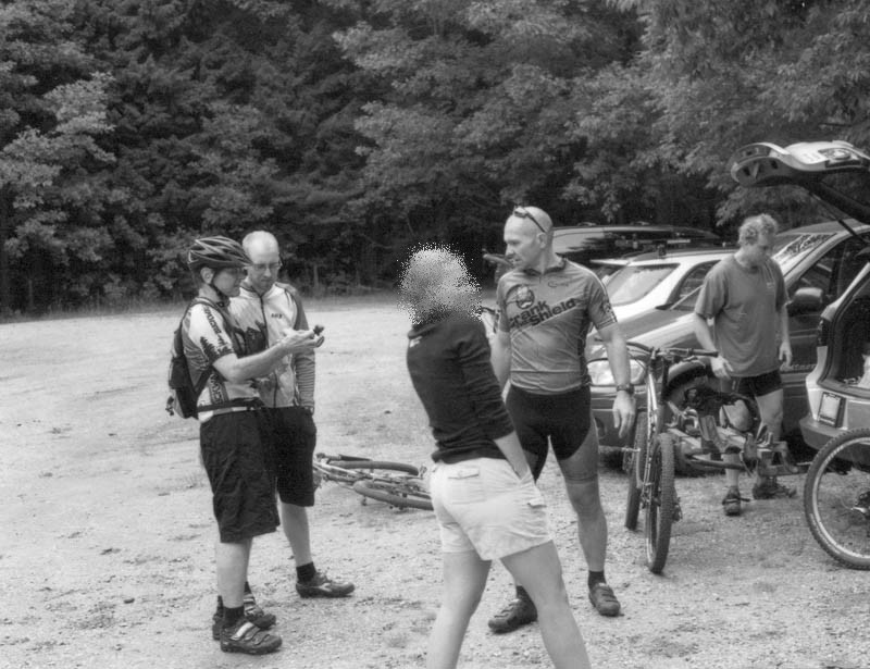 Copeland Forest ride - Labour day - Monday-clipboard01.jpg