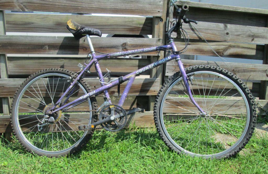 Vintage e-stay bikes-clipboard01.jpg