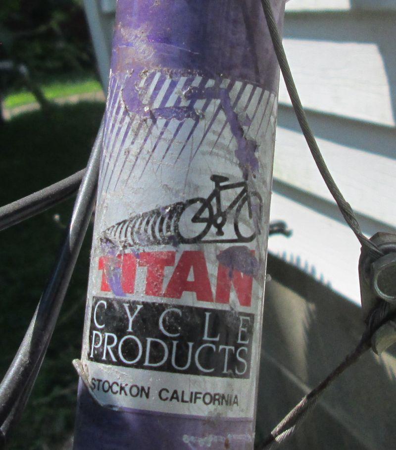 Vintage e-stay bikes-clipboard02.jpg