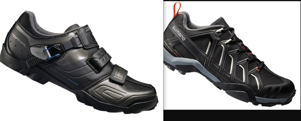Switching to Clipless MTB, Question regarding Shoes and Pedals-clipless.jpg