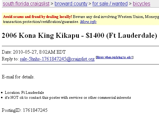 Post your CraigsList WTF's!?! here-cllazy.jpg