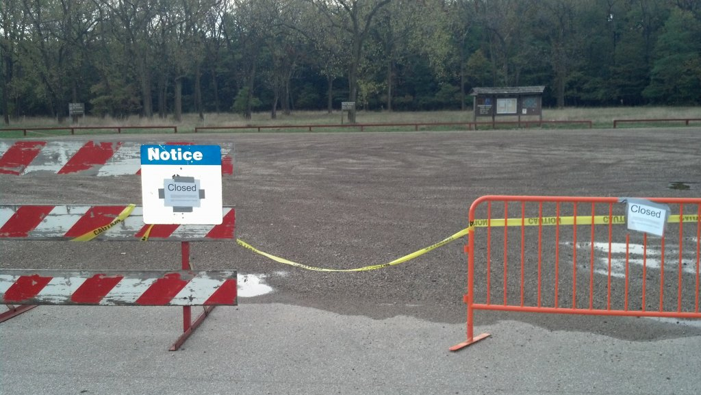 Trail Closed-closed-1.jpg
