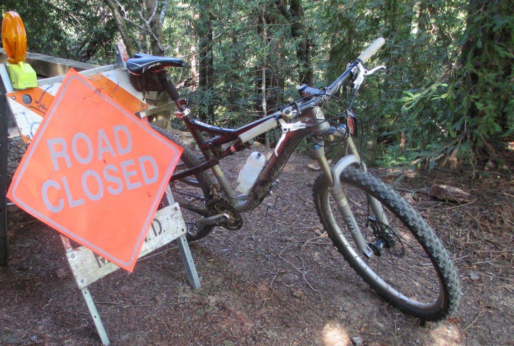 Bike + trail marker pics-closed.jpg