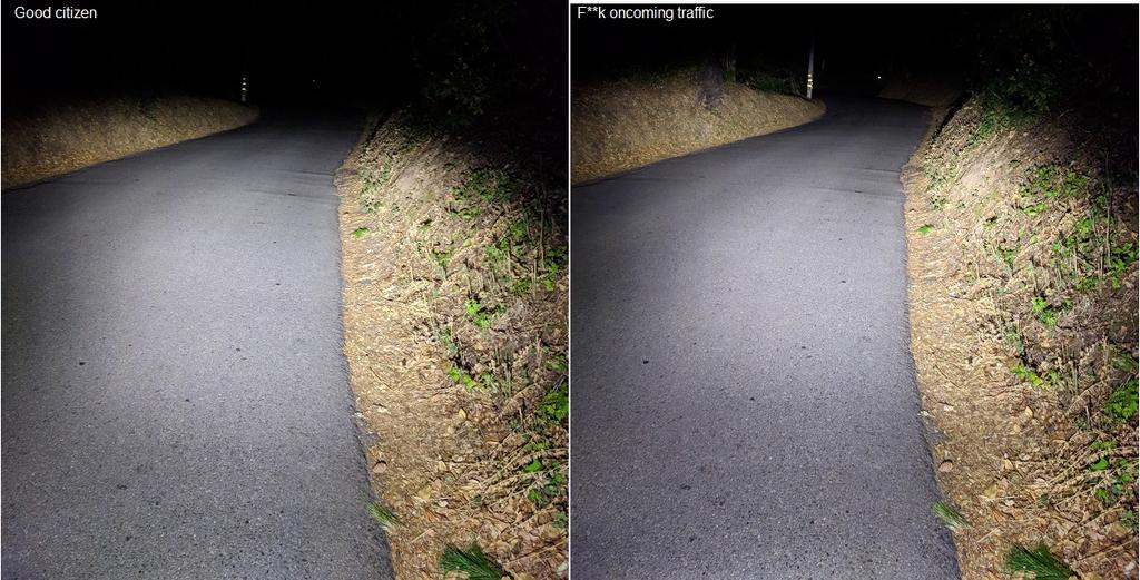 Outbound Lighting Focal Series  ---- Discussion -----closed_road.jpg