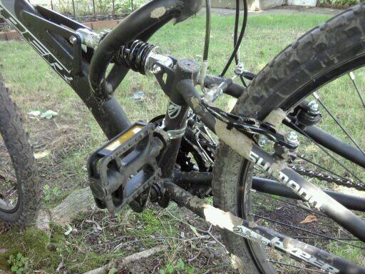 "Post your ""cheap bike""!  (sub 0)-closedirt.jpg"