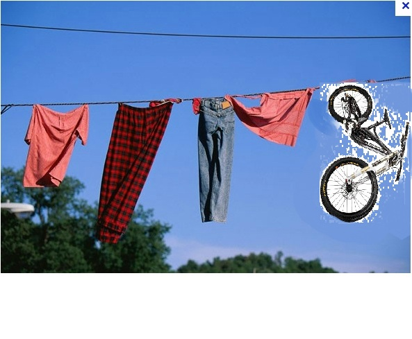 Bike Lift Alternative-cloths-line.jpg