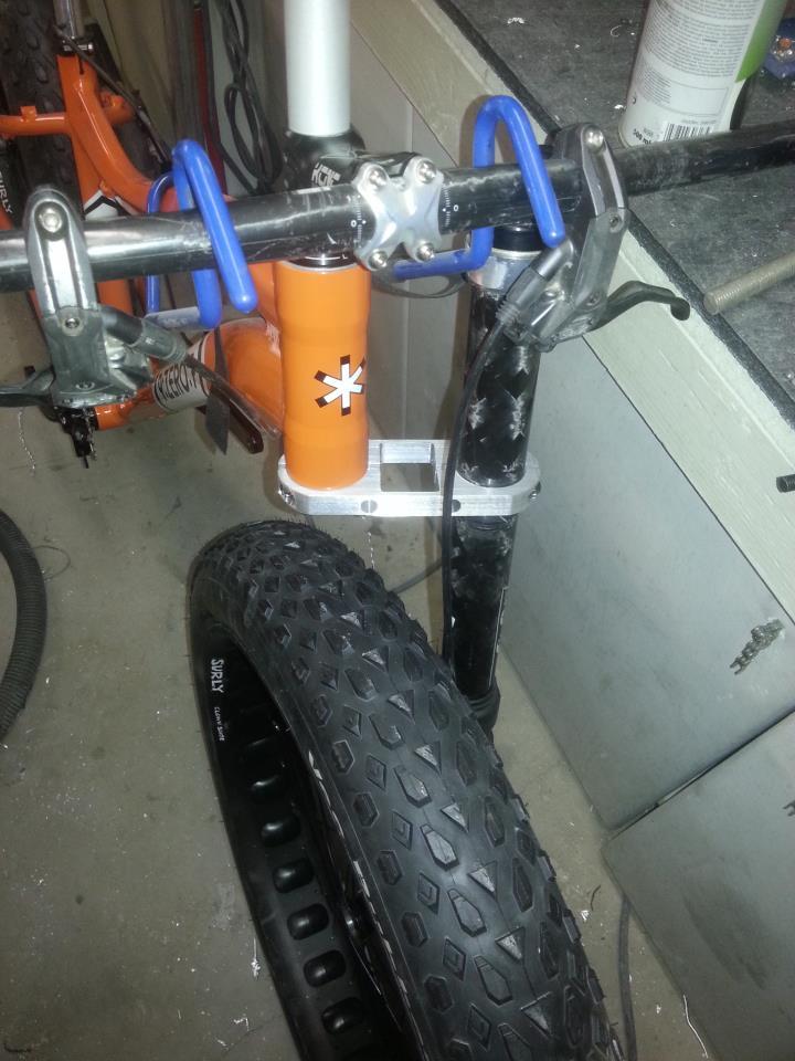 Lefty for Fat Bikes-clownshoes-907.jpg