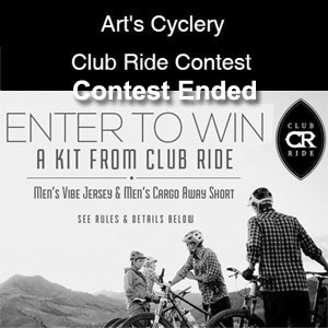 club-ride-ended