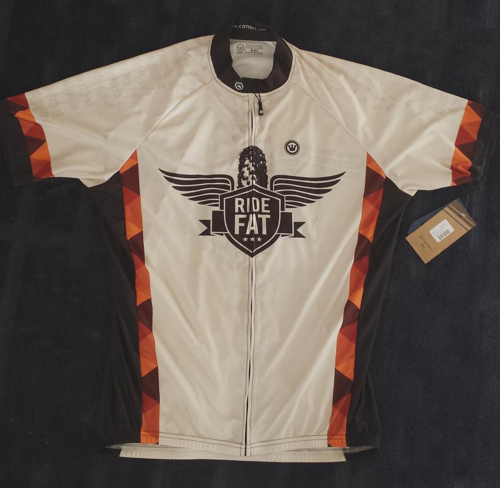 Is it time for another fat bike jersey design?-clubfront_zpsegkjet7v.jpg