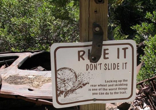 Rear Tire Sliding/Skidding-clueless.jpg