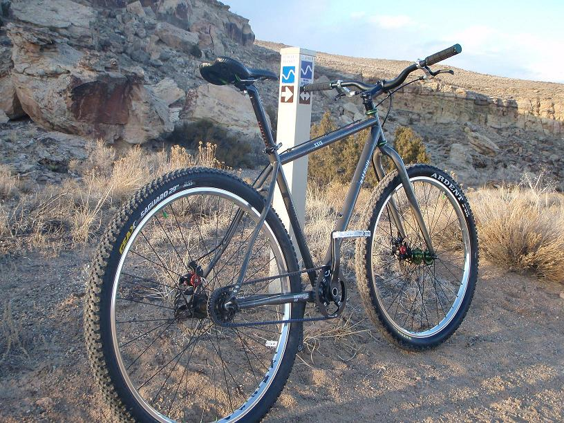 """The """"New"""" Post Your Singlespeed!-clunker-1st-ss-ride-001.jpg"""