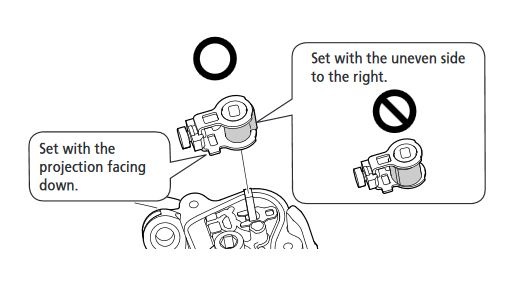 Xt m8000 shadow+ Rd clutch not staying engaged-clutch.jpg