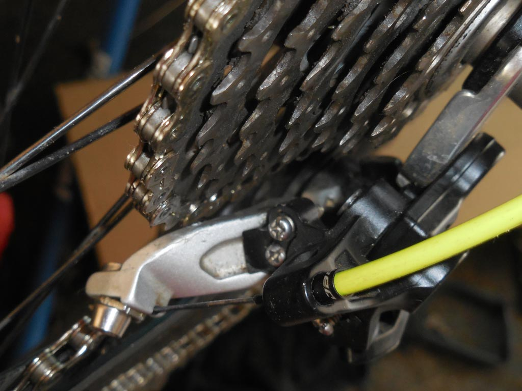 6 speed cassette on SS hub....Please post your setup-clutch-rd-normal.jpg