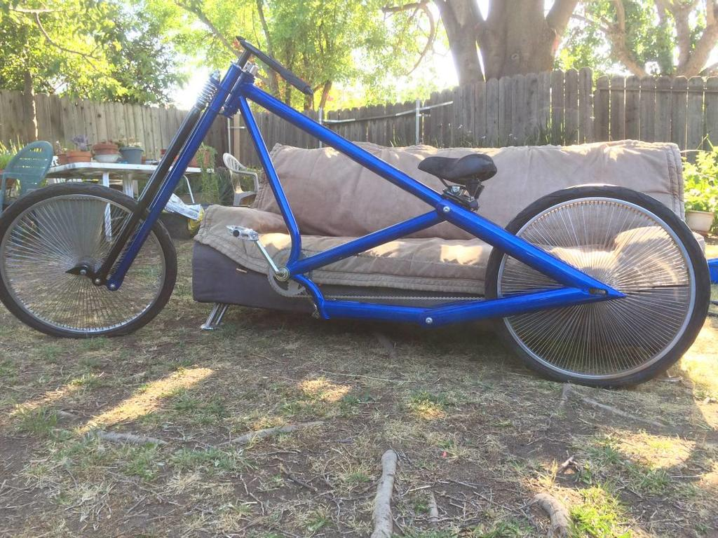 Post your CraigsList WTF's!?! here-clwtf.jpg
