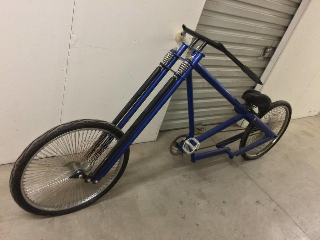 Post your CraigsList WTF's!?! here-clwtf2.jpg