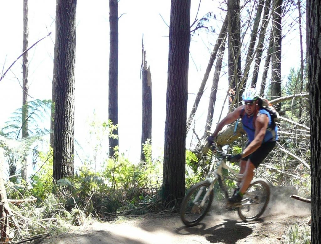 Big and Tall Action Pics & Vids-clyde-%40-taupo.jpg