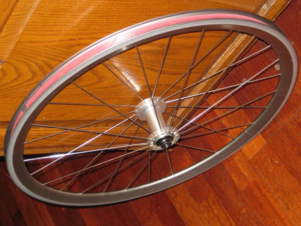 Wheel ID, Anyone?, Anyone?, Bueller?-cm1.jpg