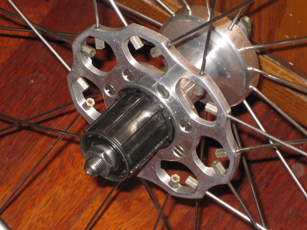 Wheel ID, Anyone?, Anyone?, Bueller?-cm2.jpg