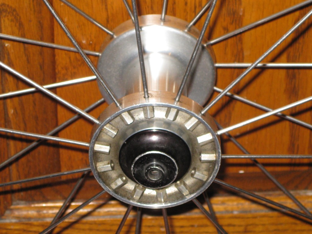 Wheel ID, Anyone?, Anyone?, Bueller?-cm5.jpg