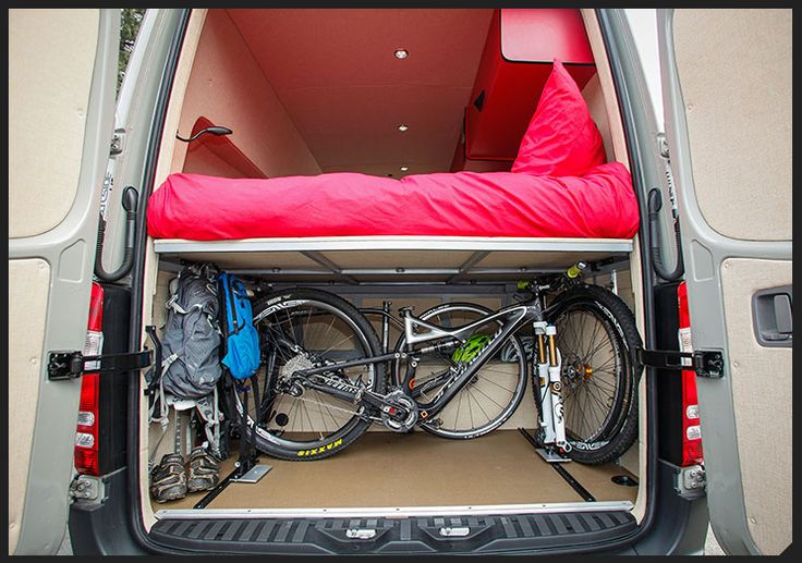 Van conversions - let's see them.-cmaper-van-conversion.jpg