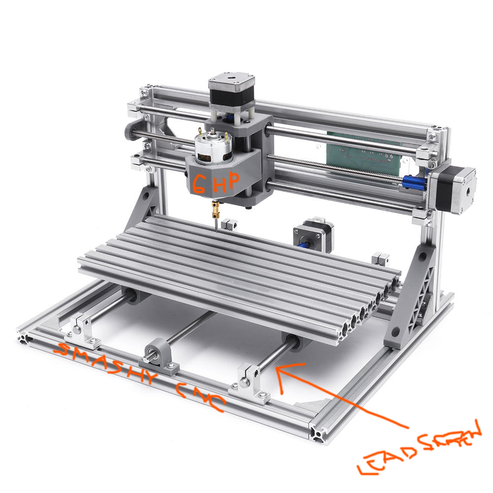 Benchtop mill for mitering-cnc.jpg