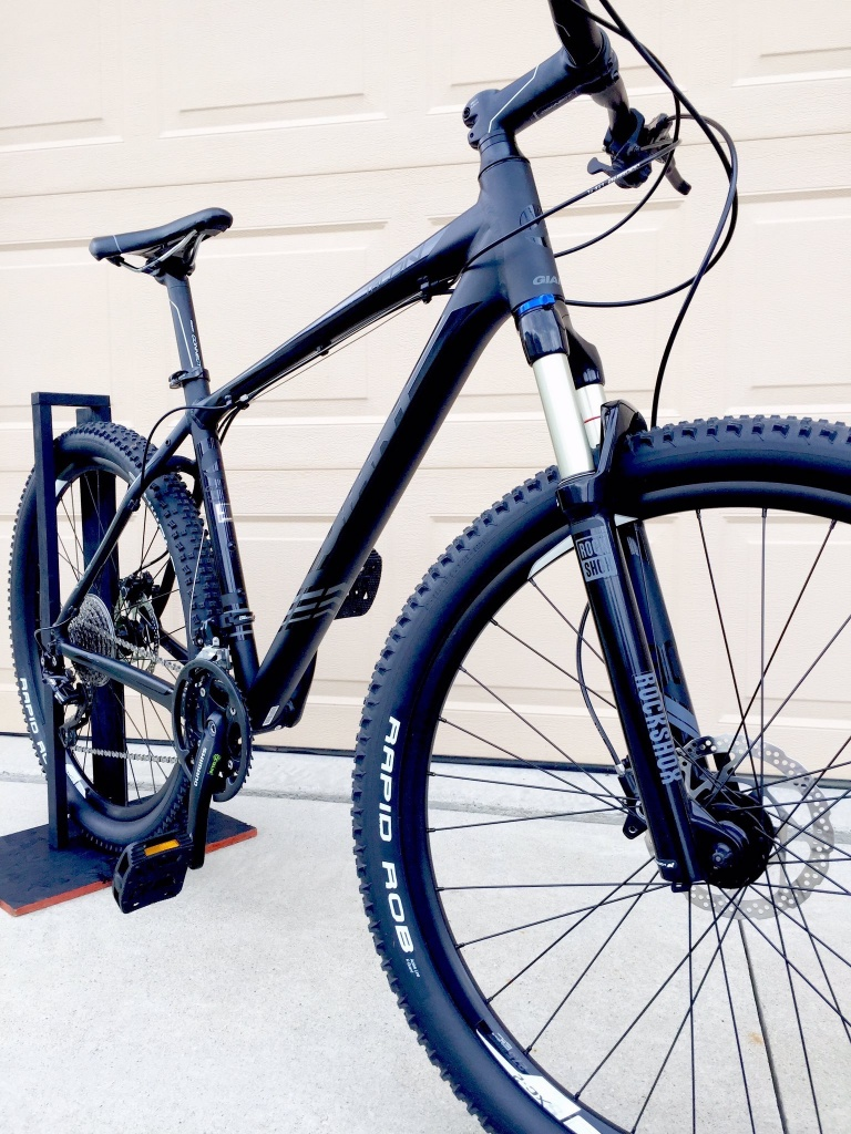 Post your hardtail Giants-cncoduxuaae2fi7.jpg