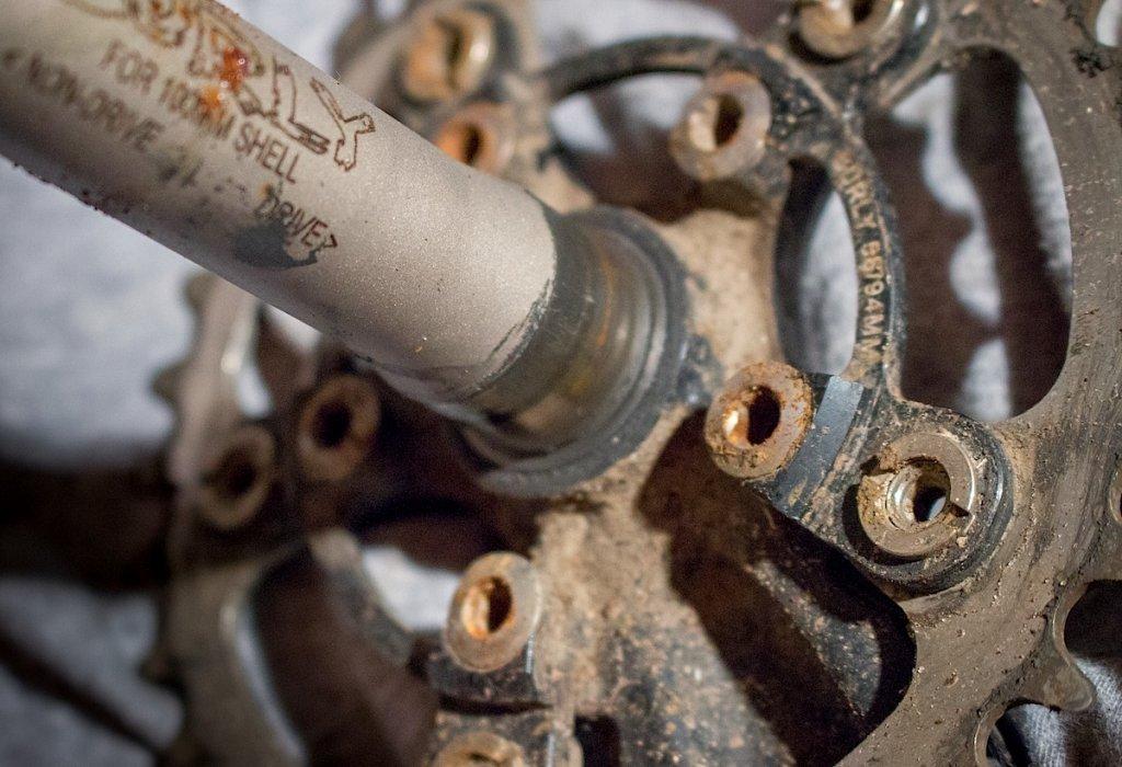 A different kind of Bike Porn-cnks-1-1-.jpg