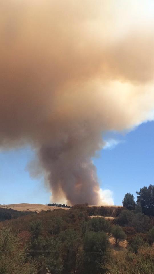 2 new fires in Calaveras County-cnmiiaoviaavwji.jpg
