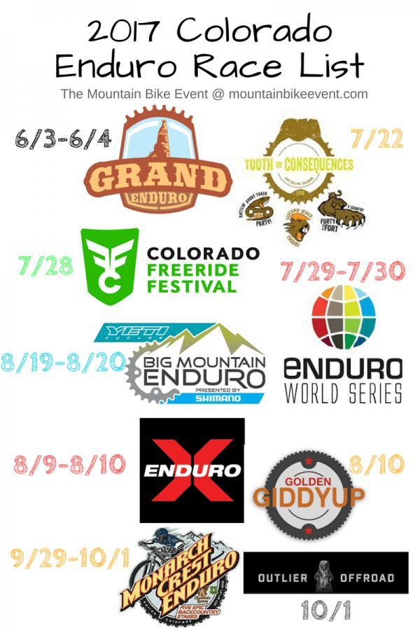 2017 Colorado Enduro Race Master List-co-enduro-infographic.jpg