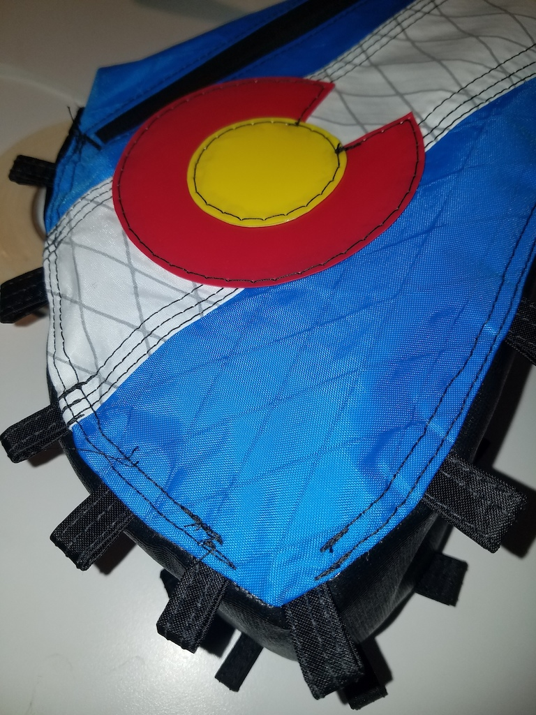 Make Your Own Bikepacking gear-co-flag-frame-bag4.jpg