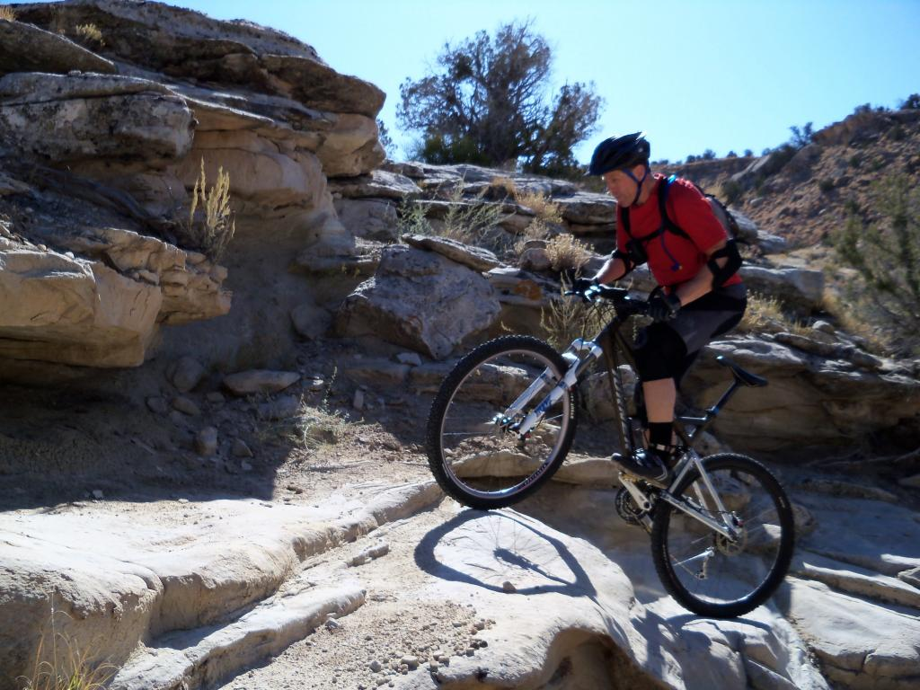 5Spot and RFX do Moab-co-riding-004.jpg