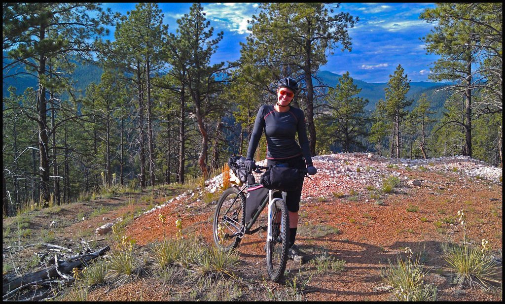 Lets reflect back on our 2013 MTB Season-co-tr-bikepacking.jpg
