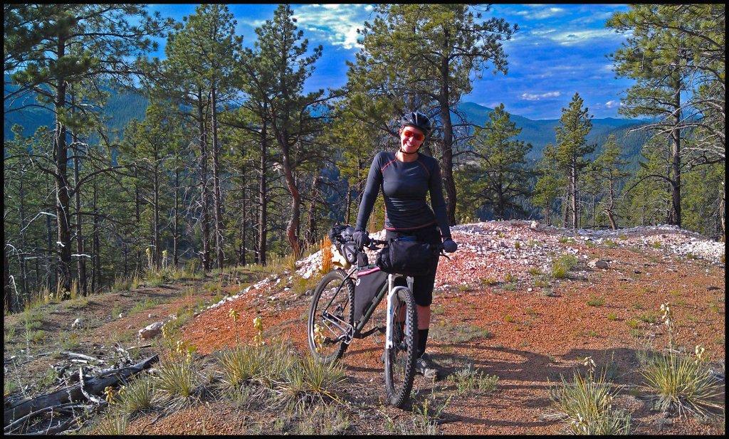 Lets reflect back on our 2013 MTB Season-co-tr-bikepacking.jpg