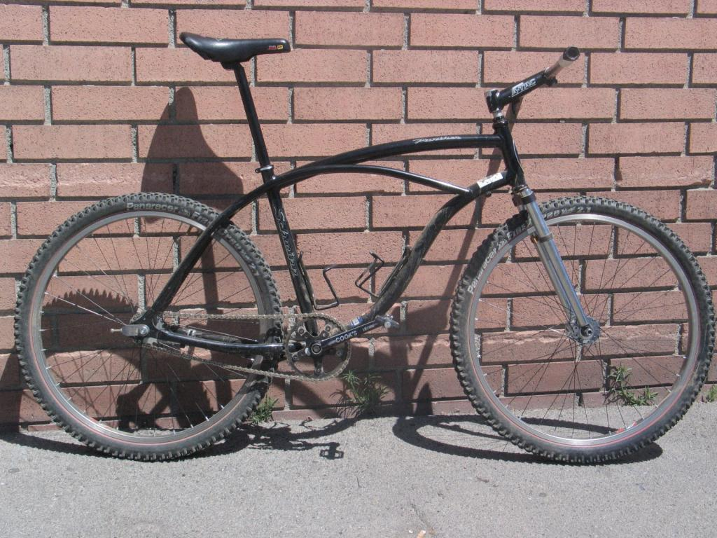 Lets see some of bikes that the staff members at Niner Bikes ride...-coaster-brake-001.jpg