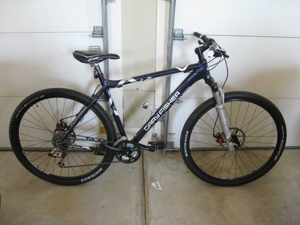 Your Entry Level MTB (Pics and Upgrades)-cobia.jpg