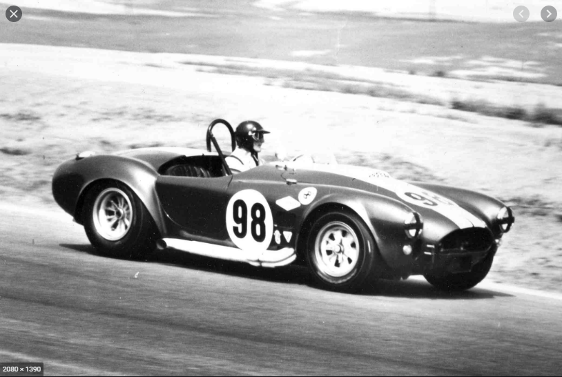 the cool old race car thread-cobra.png