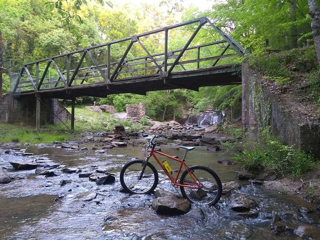bike +  bridge pics-cochran_mills_bridge.jpg