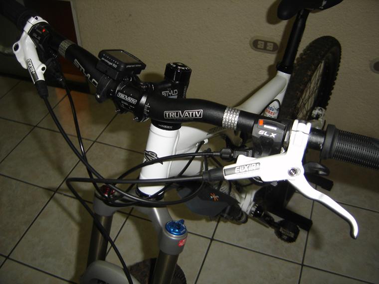 Heckler photo thread 2007-cockpit.jpg
