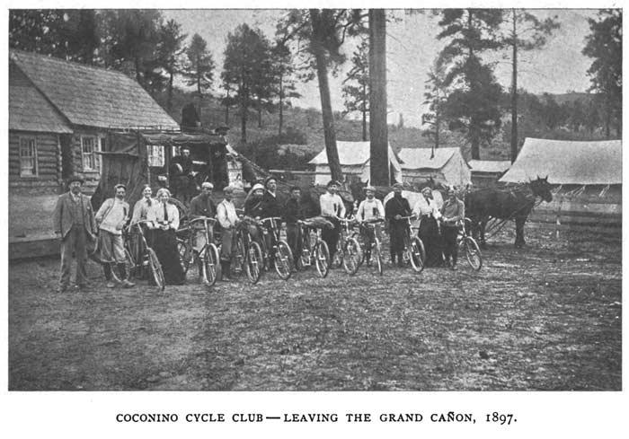 The single consolidated official drop bar thread-coconino-cycle-club-leaving-gc-1897.jpg