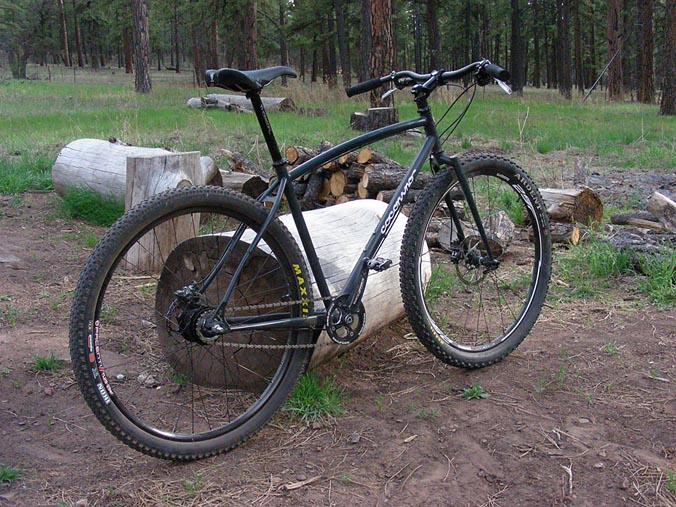 Internal Hub MTBs, post yours here!-coconino8sp.jpg